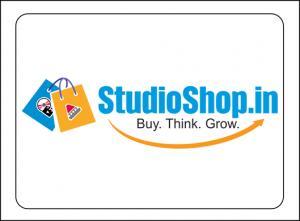 studiobook-8